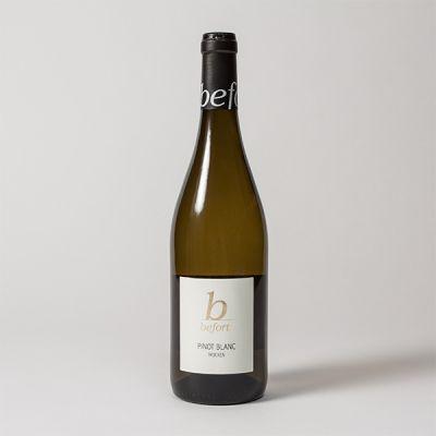 Pinot Blanc, Weisser Burgunder Trocken