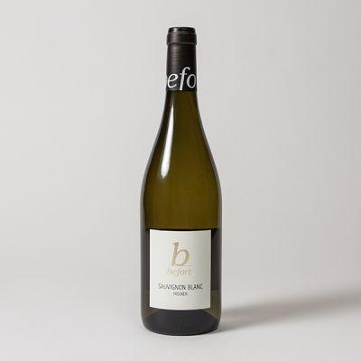 Sauvignon Blanc, Weißwein trocken