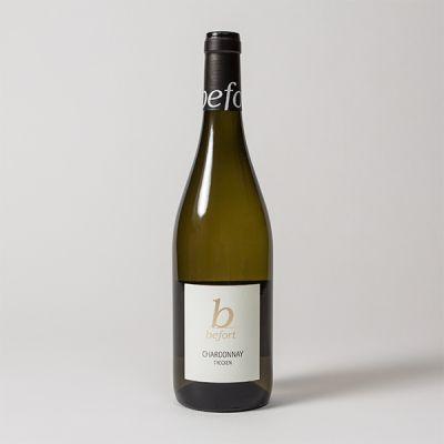 Chardonnay Weißwein trocken