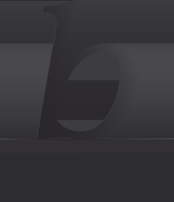 Online einkaufen – Weingut Befort