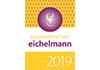 Ausgezeichnet im Weinführer von Hans Eichelmann