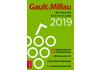 Ausgezeichnet im Weinführer Gault&Millau
