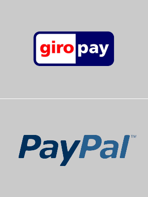 befort_paypal
